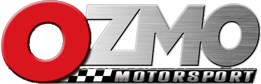 Ozmo Motorsport Ltd